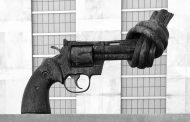 Hromadná pripomienka k novele Zákona o zbraniach