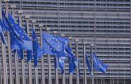 Ako nás (ne)zastupujú naši europoslanci