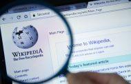 Vojaci v zálohe sú už aj vo Wikipedii