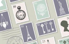 Do pozornosti! Členské známky pre rok 2020