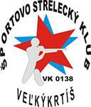 Logo Strelnica Príbelce