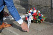 Pripomenuli sme si výročie ukončenia 2. svetovej vojny