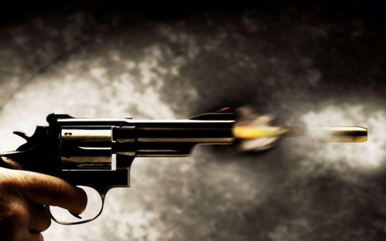 Opláštená strela spoznala svojho víťaza