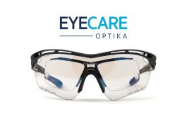 EYECARE OPTIKA