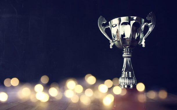 Nominácia na Majstrovstvá Slovenska
