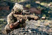 Americká armáda sa chystá nahradiť M4 a SAW
