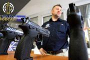 Slovenskí konštruktéri a zbrojári: Jaroslav Kuracina